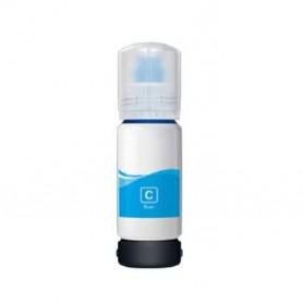 Epson 106 Cyan C13T00R240 Compatível Premium
