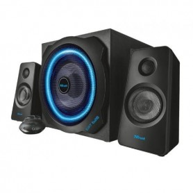 Trust GXT-38 Multimedia Speakers 2.1