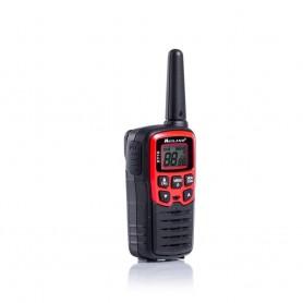Midland Walkie Talkie G9 Plus Mimetic IP55