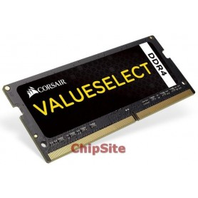 Corsair SODIMM 8GB DDR4 2133MHz