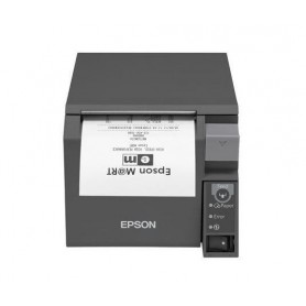 Epson TM-U220PB