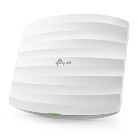 TP-Link Access Point 300Mbps Wireless N Ceiling/Wall Mount