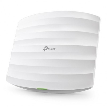 TP-Link Access Point 300Mbps Wireless N Ceiling Mount