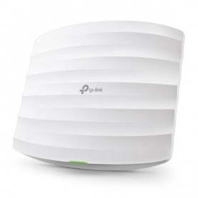 TP-Link Access Point Omada Cloud Controller