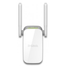 D-Link Wireless AC1200 Dual Band