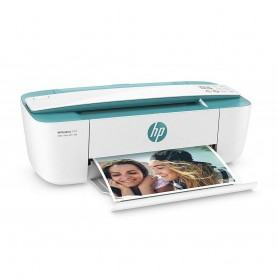 HP DeskJet 3762 All-in-One Printer