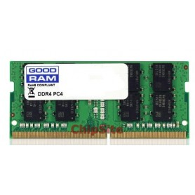 Goodram 4GB DDR4 2666MHz