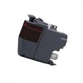 Brother LC3235XL/LC3233 Magenta Compatível