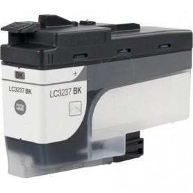 Brother LC3239XL Black Compatível