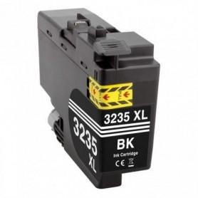 G&G Brother LC3235XL/LC3233 Black Premium