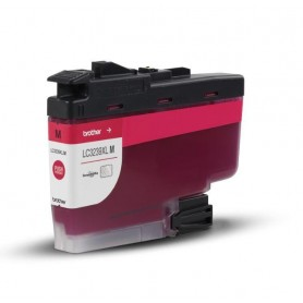 G&G Brother LC3239XL Magenta Premium