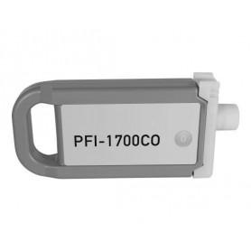 Canon PFI1700/PFI1300/PFI1100 Optimizador Compatível