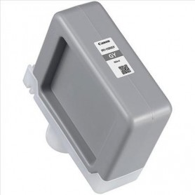 Canon PFI1700/PFI1300/PFI1100 Grey Compatível