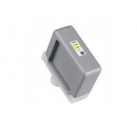 Canon PFI1700/PFI1300/PFI1100 Yellow Compatível