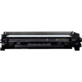 Canon 047 Black Toner Compatível