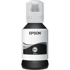Epson 105 Black C13T00Q140 Compatível