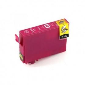 Epson T02W1/T02V1 (502XL) Magenta Compatível