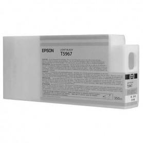 Epson T5967 BlackLight C13T596700 Compatível