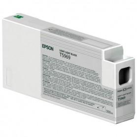Epson T5969 BlackLight C13T596900 Compatível