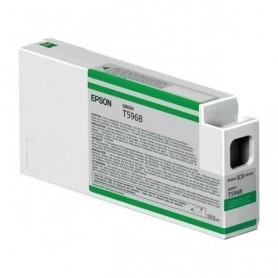Epson T596B Green C13T596B00 Compatível