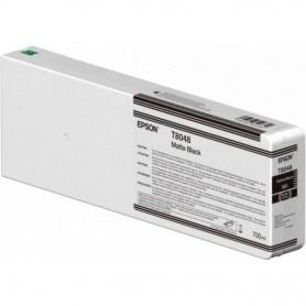 Epson T8047 / T8247 BlackLight Compativel