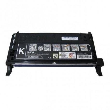 Epson Aculaser C2800 Black Compativel Premium