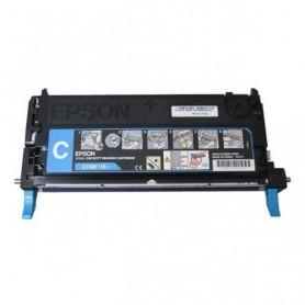 Epson Aculaser C2800 Cyan Compativel Premium