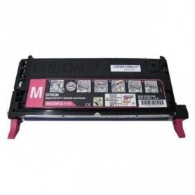 Epson Aculaser C2800 Magenta Compativel Premium