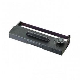 Epson ERC27 Black Fita Matricial Compatível Premium