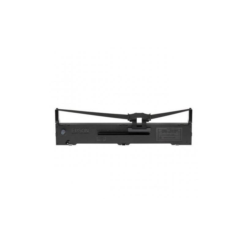 Epson FX2190/LQ2090 Black Fita Matricial Compatível Premium