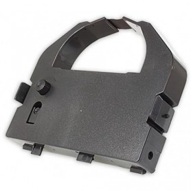 Epson LQ2500 Black Fita Matricial Compatível Premium