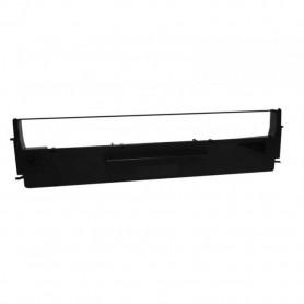 Epson ERC19/LQ300/LQ800 Black Fita Matricial Compatível Premium