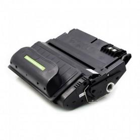 HP Q5942X/Q1338A/Q1339A/Q5945A Jumbo Black Toner Universal Premium