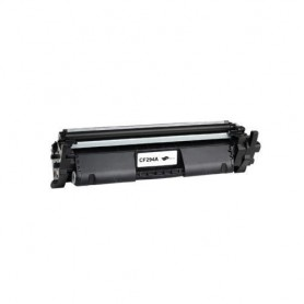 HP CF294A Black Toner Compativel Premium