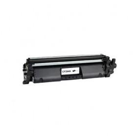 HP CF294A Black Toner Compativel Premium