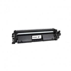 HP CF294X Black Toner Compativel Premium
