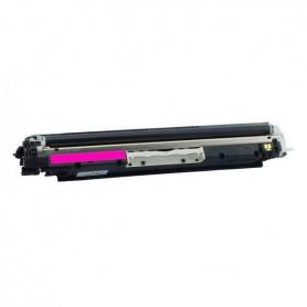 HP CF353A Magenta Toner Compativel Premium