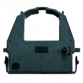 Fujitsu DL3800/DL3600 Black Fita Matricial Compatível Premium