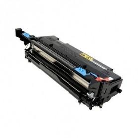 Kyocera DK1150/TK1150/TK1160/TK1170 Black Drum Compativel