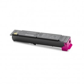 Kyocera TK5215 Magenta Toner Compatível