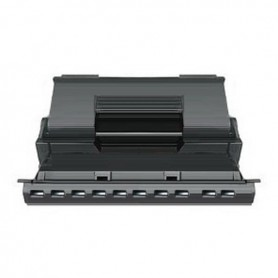 OKI B730 Black Toner Compativel