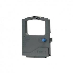 OKI ML5520/ML5521/ML5590/ML5591 Black Fita Matricial Premium