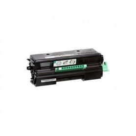 Ricoh Aficio SP400DN/SP450DN Black Toner Compativel