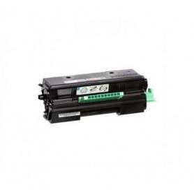 Ricoh Aficio SP400DN/SP450DN Black Toner Compativel