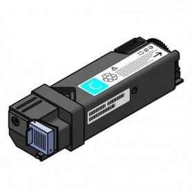 Ricoh Aficio SP-C840/SP-C842DN Cyan Toner Compativel