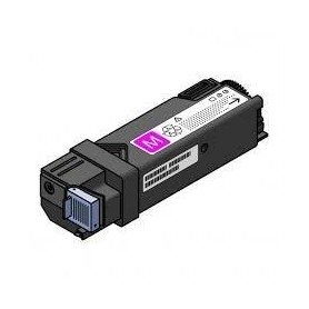 Ricoh Aficio SP-C840/SP-C842DN Magenta Toner Compativel