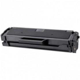 Samsung MLT-D111L/MLT-D111S V3 Black Toner Compativel