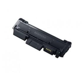 Samsung MLT-D116L V3 Black Toner Compativel
