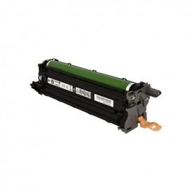 Xerox Phaser 6510/Workcentre 6515 Black Toner Compativel
