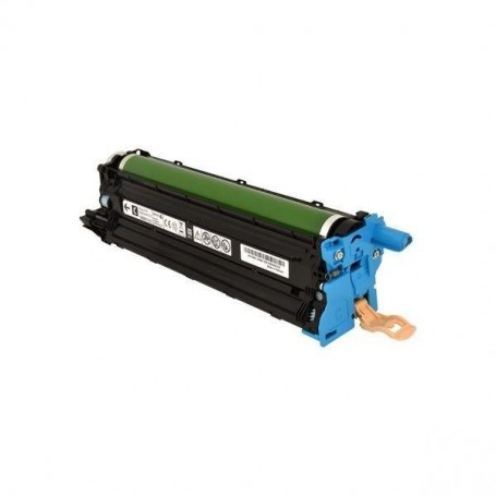Xerox Phaser 6510/Workcentre 6515 Cyan Toner Compativel